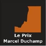logo-prixmarcel-duchamp
